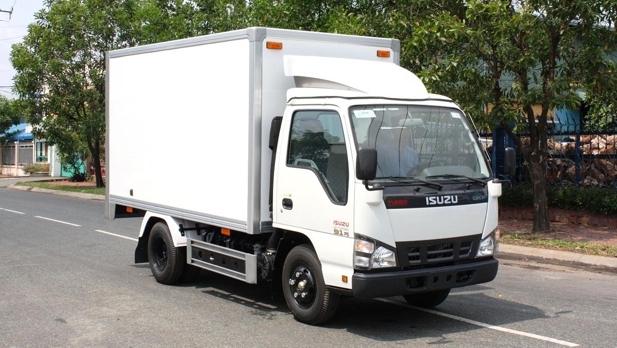 Báo giá thuê taxi tải chuyển nhà