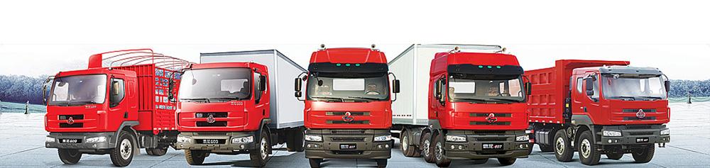 Giá thuê xe tải chuyển đồ nội thành Hà Nội rẻ nhất