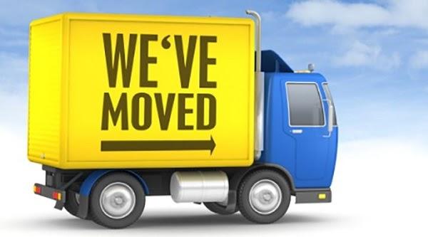Cung cấp dịch vụ vận tải chuyển đồ
